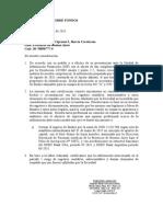 Certificacion compra de inmuebles.doc