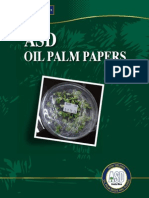 ASD CR 2012 Alizaga Et Al - Seed Germination in Oil Palm (Elaeis Guineensis) - Effect of Seed Storage Time Before and After Heat Treatment for Breaking Dormancy