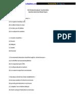 TGT.pdf