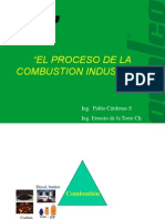 Combustion Industrial PC ET.pdf