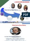 arbol5raices.pdf