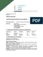 SELL-DOR.pdf