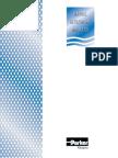 Manual de Filtragem.pdf