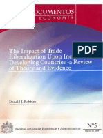 Lectura Taller 2. Robbins Trade Liberalizattion.pdf
