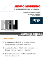 SIRVE_2.pdf