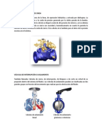 VÁLVULAS-DEFINICIONES.docx