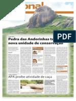 Diário de Nordeste - Regional.pdf