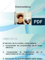 electrostatica1.ppt