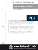11-septembre-les-points-essentiels.pdf