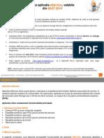 Info_pos-_Noua_aplicatie_eService_din_08.07.2014 (1).pdf