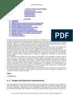 Derecho Internacional Público por Javier Guijosa.doc