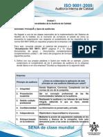 Actividad de Aprendizaje unidad 1- Principios y tipos de auditorias.docx