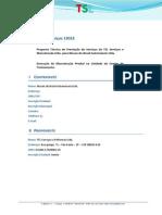 Prop13052 - NISSAN- MANUTENCAO-CT.pdf