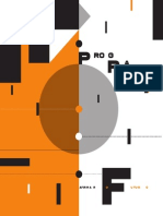 Programa Afirmar o Futuro 2_light.pdf
