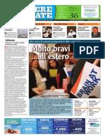 Corriere Cesenate 36-2014