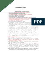 Confirmaron asistencia y presentación de trabajos libres (2).docx