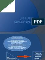 Los mapas conceptuales2.pdf