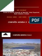 Presentación-CompañíaMinera X.ppt