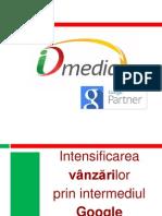 google_adwords_idmedia