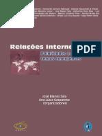 SALA, J. B.; GASPAROTO, A. L. (org.). Relações Internacionais - polaridades e novos velhos temas emergentes.pdf