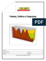 Tabela, Gráfico, Diagrama e Exercícios.pdf
