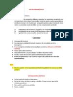METODOS NO PARAMETRICOS.docx
