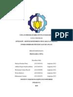 Hadyan Perdana Putra_Institut Teknologi Sepuluh Nopember Surabaya_PKMKC