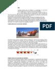 Usinas de Asfalto.doc