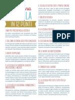 La-BUONA-SCUOLA_-12-punti.pdf