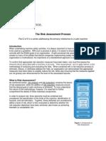 30356SICK White Paper- Part 2-Risk Assessment Final.pdf