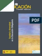 15252-revista-educacion-358final-reducido.pdf