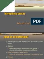 Marketing y ventas.ppt
