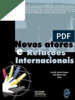 POSSAS, L. M. V.; SALA, J. B. (org.). Novos atores e relações internacionais.pdf