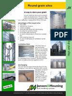 leaflet_en_rondegraansilos.pdf