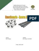 Cuestionario CARLOS TIAPA.docx