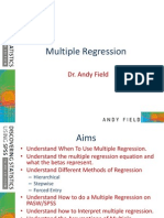 Chapter 07MultipleRegression