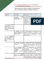 Enunciados_avaliativos-descritivos