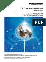 PC_Programming_Manual.pdf
