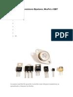 Chequeo de transistores Bipolares.doc