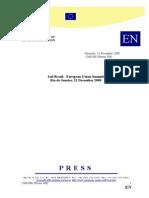 1. 2008_ii_summit_joint_statement_en.pdf