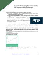 La importancia de la infraestructura logística en el desarrollo sustentable y la competitividad.pdf