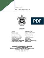 TUGAS MAKALAH.docx