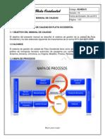 MANUALDECALIDADV16.pdf