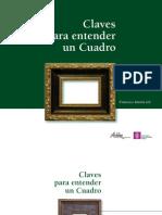 Claves_para_entender_un_cuadro.pdf