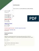 ExemplosMat.docx