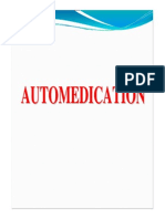 Automedication2010.pdf