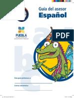 Guía_Español_Asesor.pdf