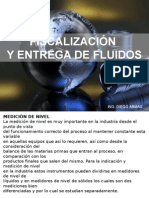 MEDICIÓN DE NIVEL.pptx