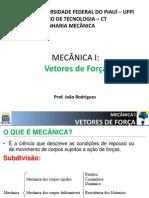 01 - Vetores de Força.pptx