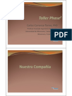 1-PHASE2_Parte_1.pdf